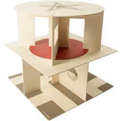 archi_maison2 carton chic