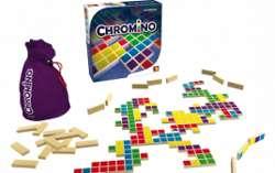 chromino