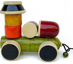 jouets bois earthentree
