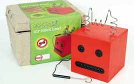 jouets ecologiques eco tronic