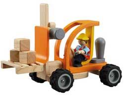 jouets plantoys