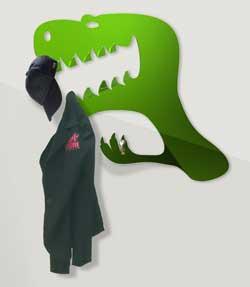 Le Mantosaure