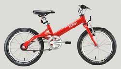 vélo liketobike