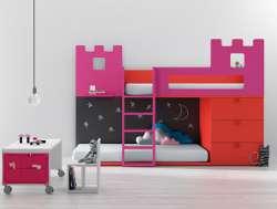mobilier design enfant bm