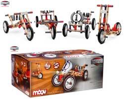 kit moov berg toys