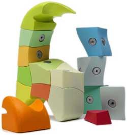 puzzle oliblock