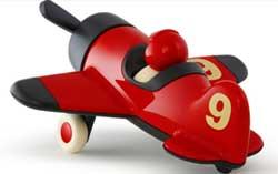 jouets playforever