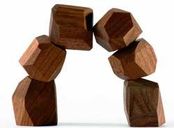 blocs zenblocks